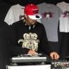 DJ_esSDee