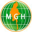 mghdistributors.com
