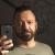Webmaster 's Author avatar