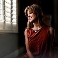 Lisa Weingardt