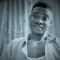 Avatar de Hervé Ngoma Bunga