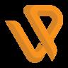 Cara Mengisi Saldo Paypal Di Indomaret Ternyata Bisa Dan Mudah Lho