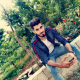 Ibrahim Khaled