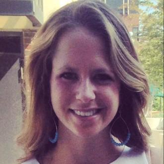 Caitlin Gaynor, MS, RDN, LD