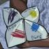 George McNinch's avatar