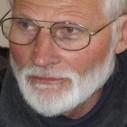 avatar for Claude Brasseur