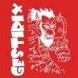 Gestirix