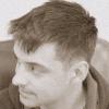Picture of dima deveatii