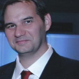 avatar for Jean-François Luc