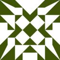 Immagine avatar per Ger