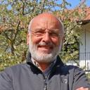 Alberto Conte