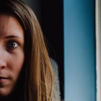 avatar for Kelly Bell