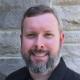 Garrett Honeycutt's avatar