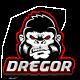 DR3GOR