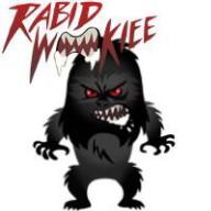TheRabidWookiee