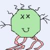 Avatar von OldJoe