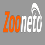 zoonetoinfosoft