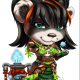 Siok0's avatar