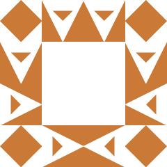 nrre avatar image