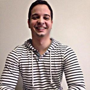 Daniel Madeira