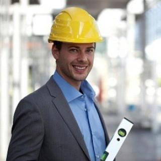 birminghampavingcontractor