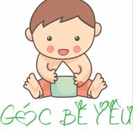 gocbeyeu