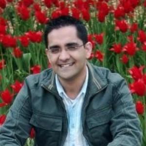 Immy Yousafzai