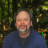 Chris Meyers avatar image