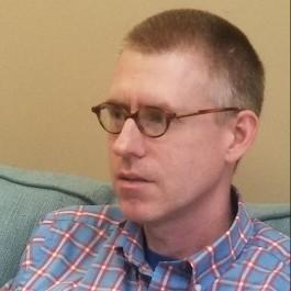avatar for Ben Newell