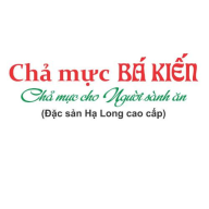 chamucquangninh