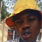 Photo of Obby Dee Zambia