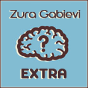 Photo of eXtra