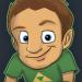 pitaman's avatar