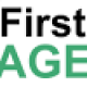 First SEO Agency