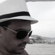Diego Ferreira dos Santos