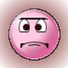 27aab5540f9bd4c4d9e57c26e1c470f0?s=96&d=wavatar&r=g