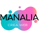 Manalia