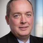 Peter Beruk