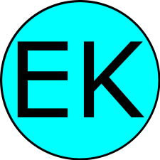 Avatar for EliteKast from gravatar.com