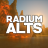 RadiumAlts