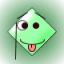 View hynter__'s Profile