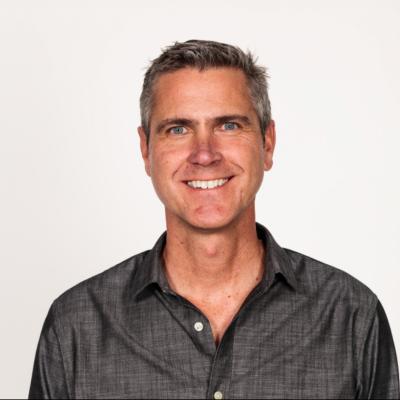 Mark Hopkins avatar image