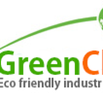 begreenindia's picture