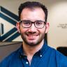 """<a href=""""https://www.npws.net/blog/author/ahabib/"""" target=""""_self"""">Alex Habib</a>"""