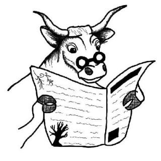 Journal L'AGRAL