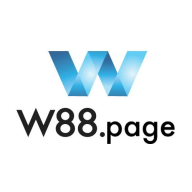 w88 Page