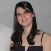 Ana Luiza Dallora, MSc, CSM