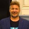 Julian Marino Davolos