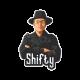 AI_coolsky's avatar