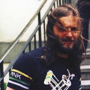 gilmour1982